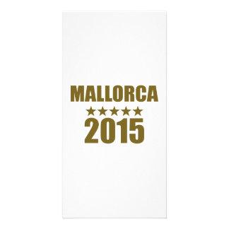 Mallorca 2015 photo cards