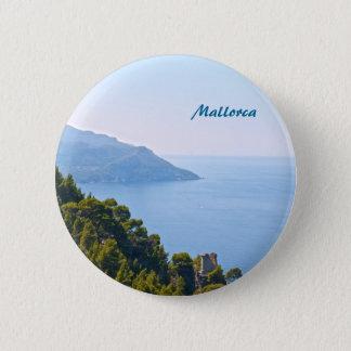 Mallorca Buttons