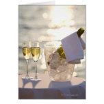 Mallorca, Spain 2 Greeting Cards