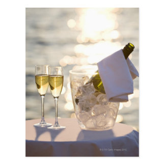 Mallorca, Spain 2 Postcard