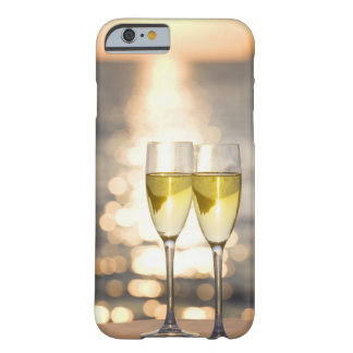Mallorca, Spain Barely There iPhone 6 Case