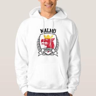 Malmö Hoodie
