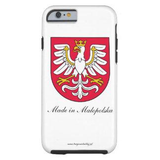 Malopolska Iphone 6 Case