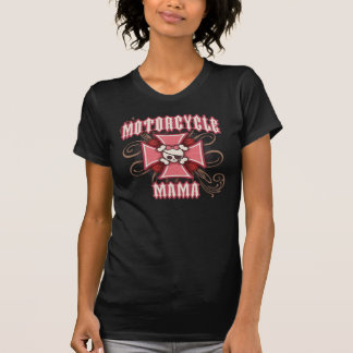 malt-flour-motomama-T T-shirts