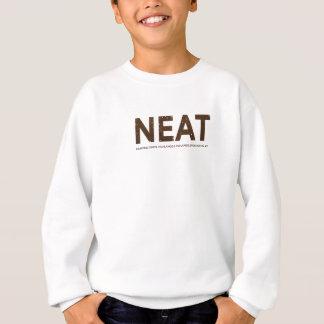 MALT WHISKEY1.png Sweatshirt