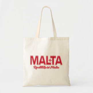 MALTA bags – choose style & color
