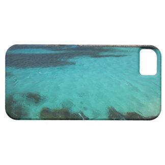 Malta Comino Island The Blue Lagoon iPhone 5 Cases