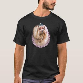 Maltese 001 T-Shirt