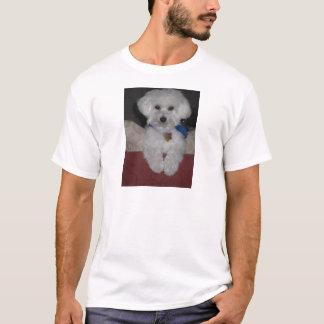 Maltese Gift T-Shirt
