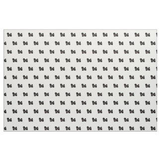 Maltese / Havanese Love Fabric