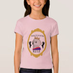 Maltipoos Rule T-shirts