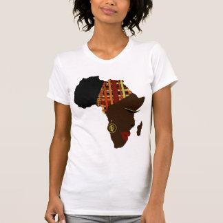 Mama Afrika Tee Shirt