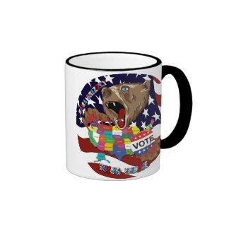 Mama-Grizzly-Mug-2 Ringer Mug