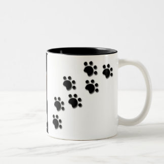 Mama Said There' be Days Like This Bullmastiff Mug