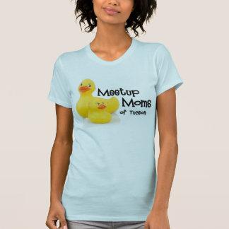 Mama Shirt J