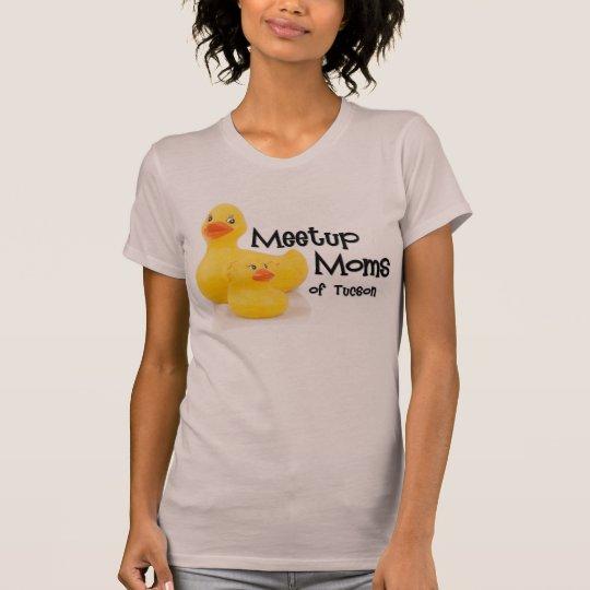 Mama Shirt K