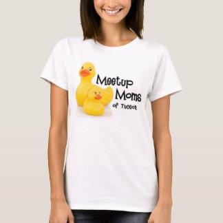 Mama Shirt M
