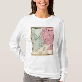 Mamaroneck, Rye Neck T-Shirt
