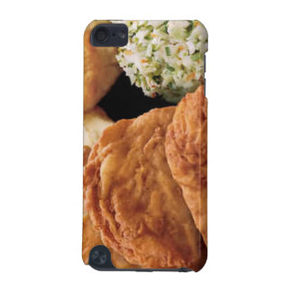 Mama's Cooking In The Kitchen iPod Touch (5th Generation) Cover