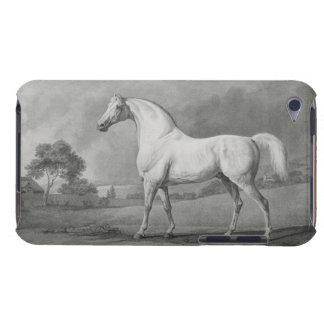 Mambrino, engraved by George Townley Stubbs (1756- Barely There iPod Covers