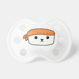 Mamesushi - Cute Sushi dummy/pacifier Pacifier