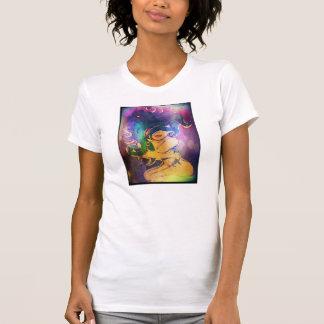 MAMMI AUCHTWO by APBo⁹⁰™ T-Shirt