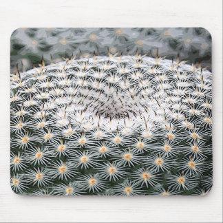 Mammillaria mousepad