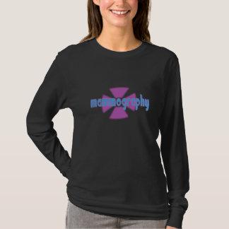 Mammography 2 T-Shirt