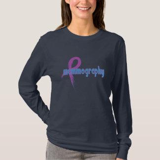 Mammography T-Shirt