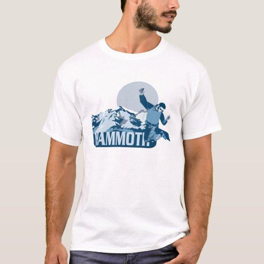 Mammoth Air T-Shirt