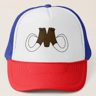 Mammoth Hats