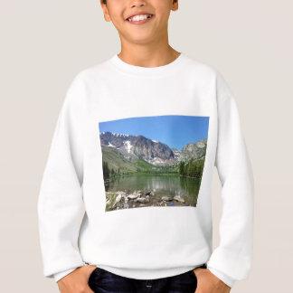 Mammoth Lake Sweatshirt