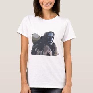 mamuthones T-Shirt