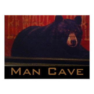 mens man cave posters. Black Bedroom Furniture Sets. Home Design Ideas