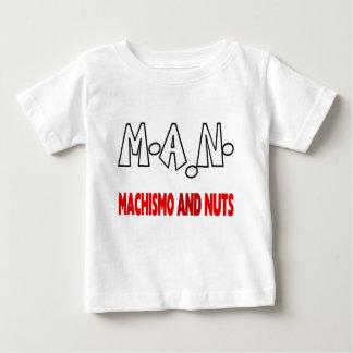 MAN funny t-shirts