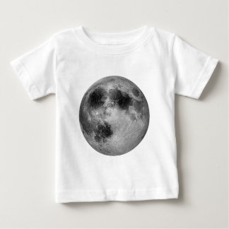 Man in the Moon - Muliple Products T Shirts