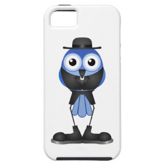 Man of God Case For The iPhone 5