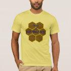 Man of Lonsdaleite T-Shirt