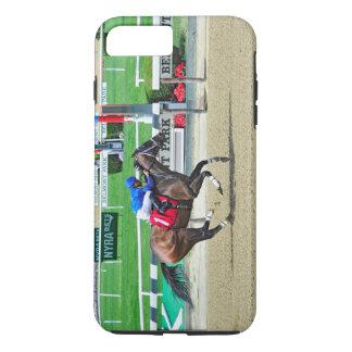 Man of Wiregrass iPhone 7 Plus Case