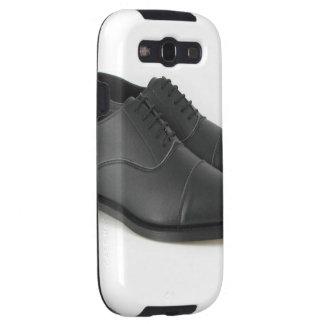 man shoes 2013 galaxy SIII cover