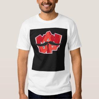 man up shirts