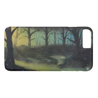 Mana Pool iPhone 8 Plus/7 Plus Case