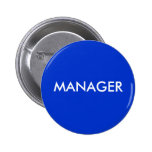 MANAGER PINS