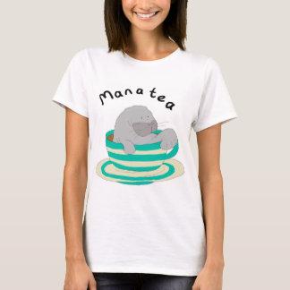 Manatea T-Shirt