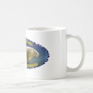 Manatee EM01 Mug
