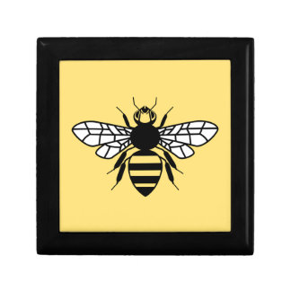 Manchester Bee Gift Box