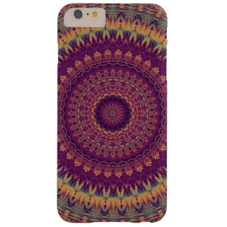 Mandala 012 barely there iPhone 6 plus case
