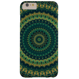 Mandala 013 barely there iPhone 6 plus case