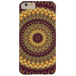 Mandala 47 barely there iPhone 6 plus case