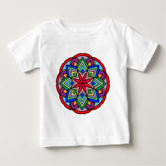 Mandala_52 colored -8 petals star.png shirt